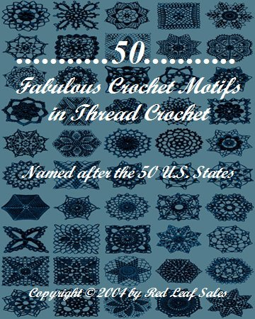 Sue's Crochet and Knitting - Supplies, Yarn, Free Patterns